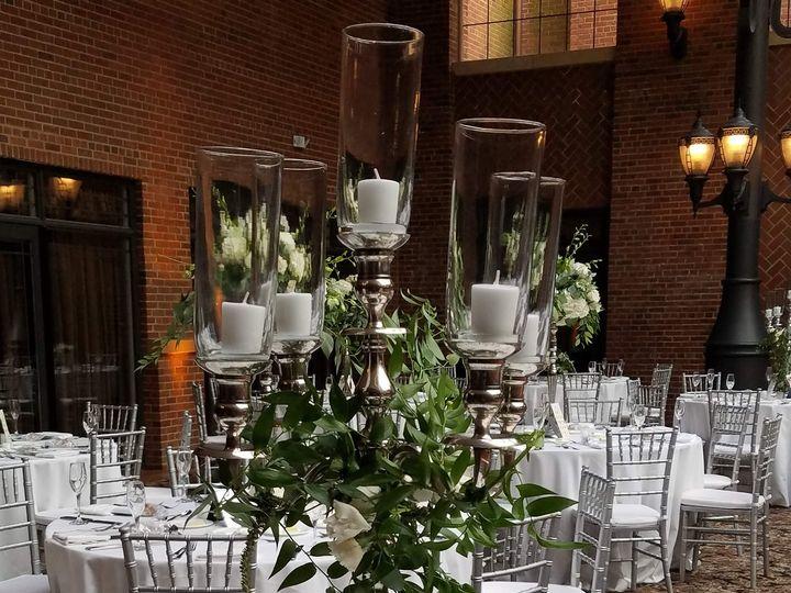 Tmx 20180818 184518 51 81130 Fraser, MI wedding florist