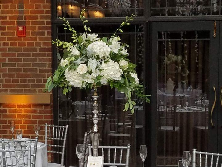 Tmx 20180818 184703 51 81130 Fraser, MI wedding florist