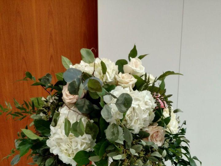 Tmx Img 20180310 171410543 Hdr 51 81130 Fraser, MI wedding florist