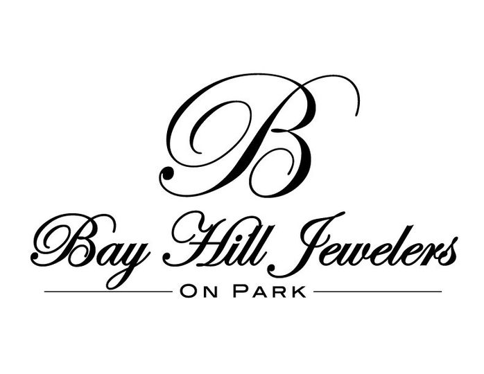 Bay Hill Jewelers on Park is located at: 329 North Park Avenue Suite 101A Winter Park, FL 32789...