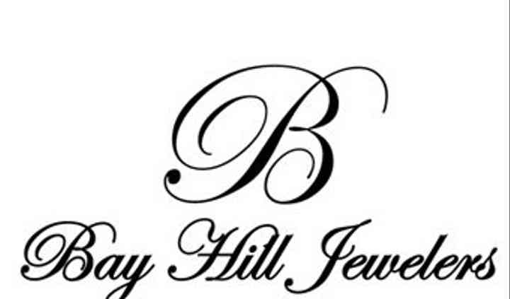 Bay Hill Jewelers on Park