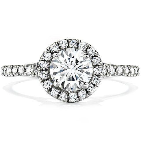 Tmx 1361215058693 HOFTranscendFrontView Winter Park wedding jewelry