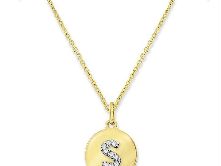 Tmx 1365528168219 N9640 S Winter Park wedding jewelry
