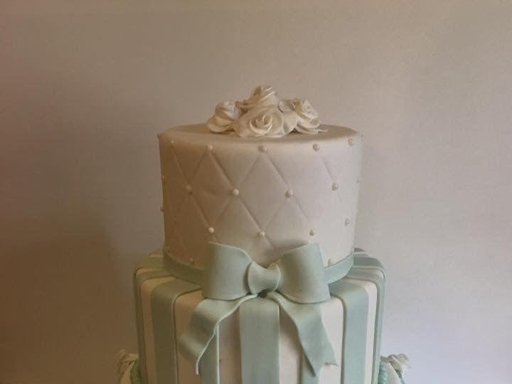 Tmx 0ca1615f Bf71 42e6 B5fa E71fdbdca258 51 791130 Moriah wedding cake