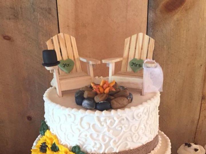 Tmx 25d68612 9169 4077 B3df Af2f76b590be 51 791130 Moriah wedding cake