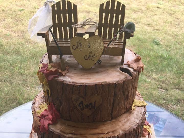 Tmx 26a67220 9a2b 43c8 86c7 0868d0326031 51 791130 Moriah wedding cake