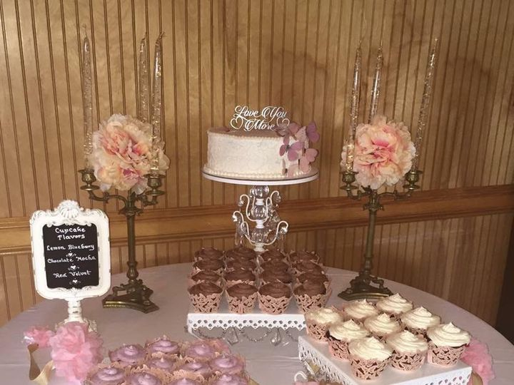 Tmx 7f9d1e7e D5ae 4078 A386 D166d0ed77f7 51 791130 Moriah wedding cake
