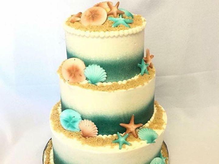 Tmx 832bd1f1 0891 4ae0 9a7b 8b654a968ab2 51 791130 Moriah wedding cake