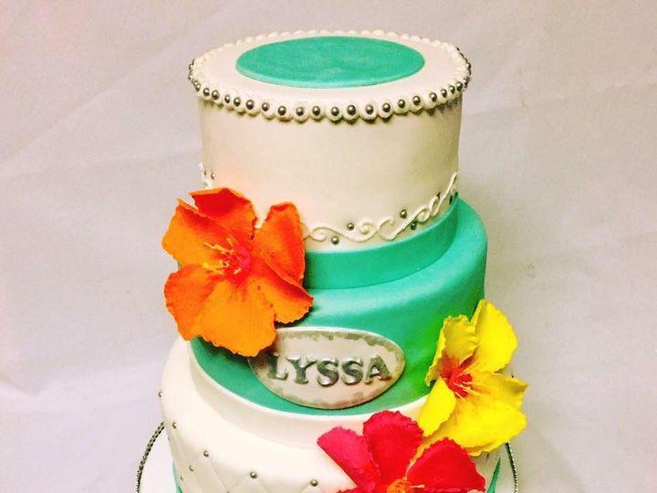 Tmx 915a7a89 C34d 4250 814a 213d4da2710e 51 791130 Moriah wedding cake