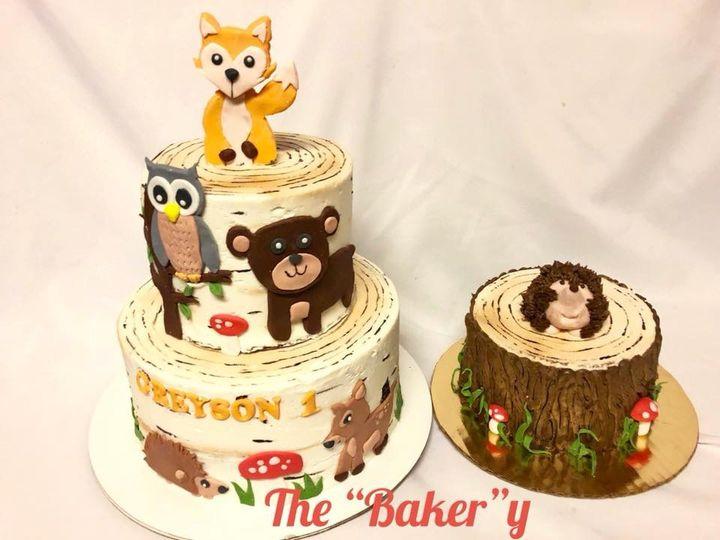 Tmx 97339418 3c85 47a0 Afb9 4e7274be14dd 51 791130 Moriah wedding cake