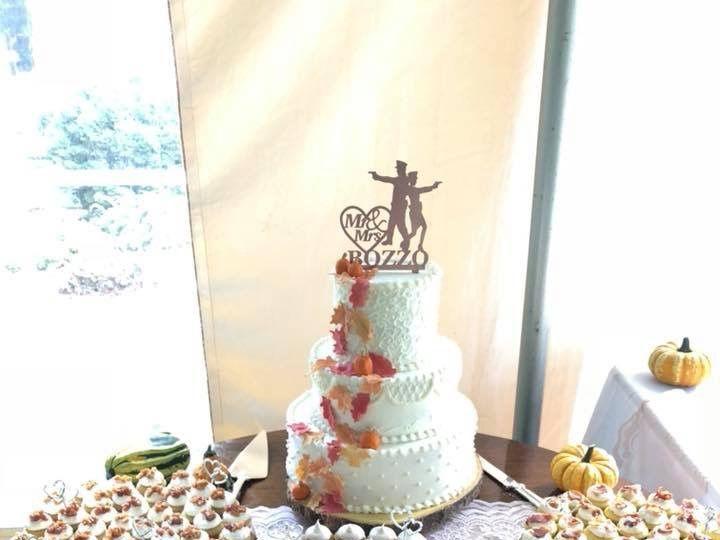 Tmx 9f2f1e5b 1935 4a7c B904 9479ffe8bf83 51 791130 Moriah wedding cake