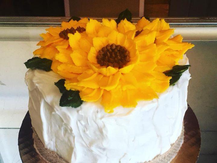 Tmx Ab731396 Ccd8 4462 9ee5 5164a1788056 51 791130 Moriah wedding cake