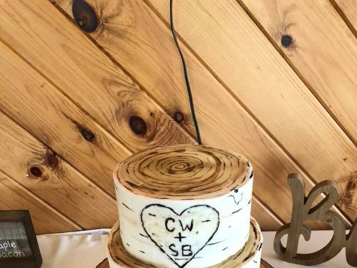 Tmx Be5de4eb 1c47 4051 84ea 96528ad0af60 51 791130 Moriah wedding cake