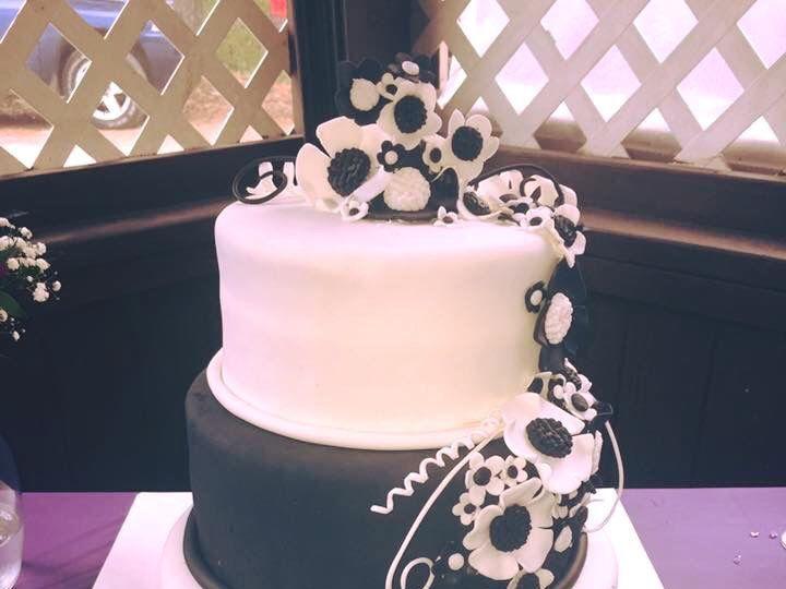 Tmx Ca1bc1bc Ee90 455e 8ff9 7731de351b96 51 791130 Moriah wedding cake
