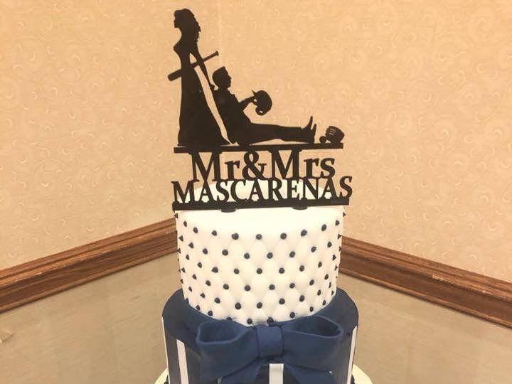 Tmx Cf286827 Cb19 4760 Bc19 Ec1e6bdf0c76 51 791130 Moriah wedding cake