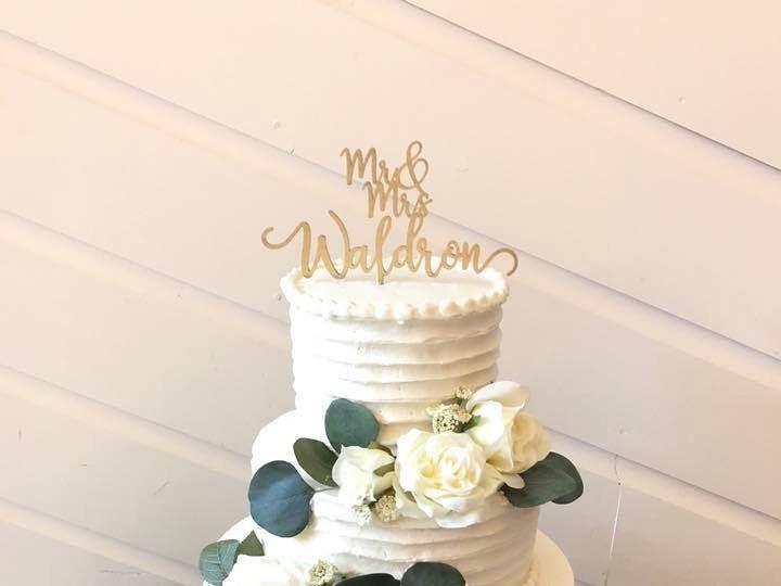 Tmx E1ac5e63 7510 4e74 8d58 D147bea3ae12 51 791130 Moriah wedding cake