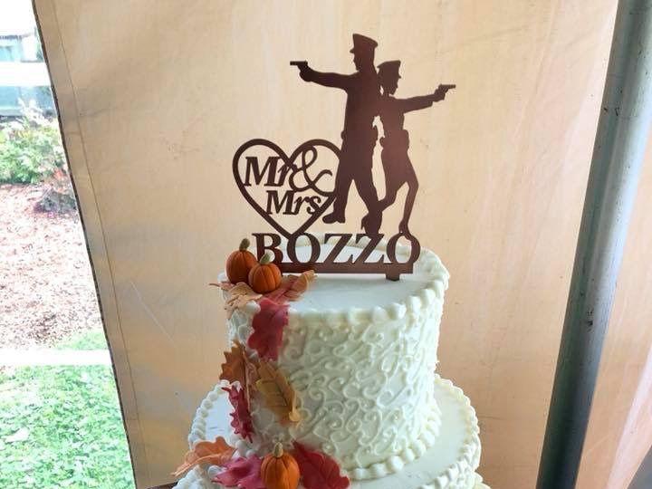 Tmx Eaaa12db 28ac 4aff 9bc7 1abb1b29d781 51 791130 Moriah wedding cake