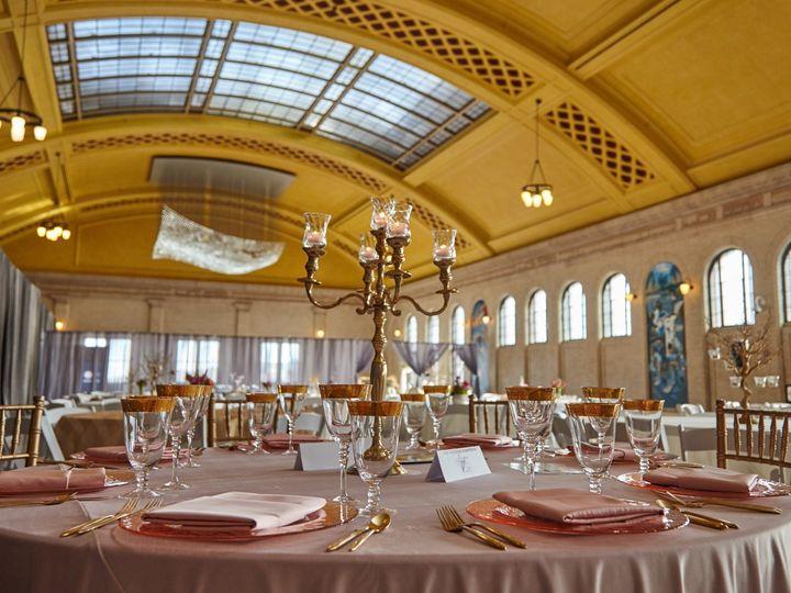 Tmx  Mg 1119 51 991130 158887909820155 Saint Paul, MN wedding venue
