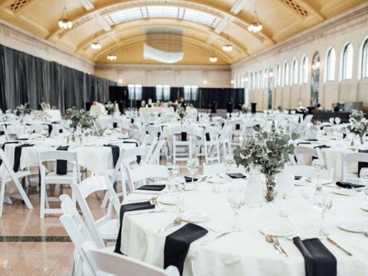 Tmx Capture6 51 991130 157409779675084 Saint Paul, MN wedding venue