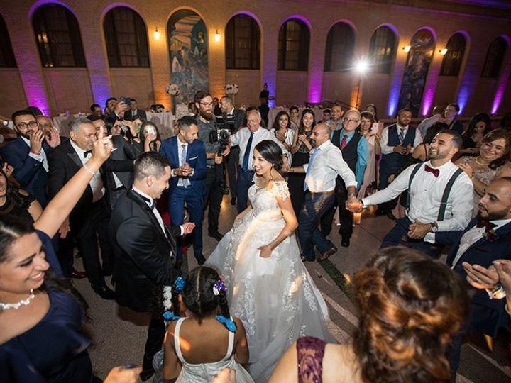 Tmx Capture8 51 991130 157409779651252 Saint Paul, MN wedding venue