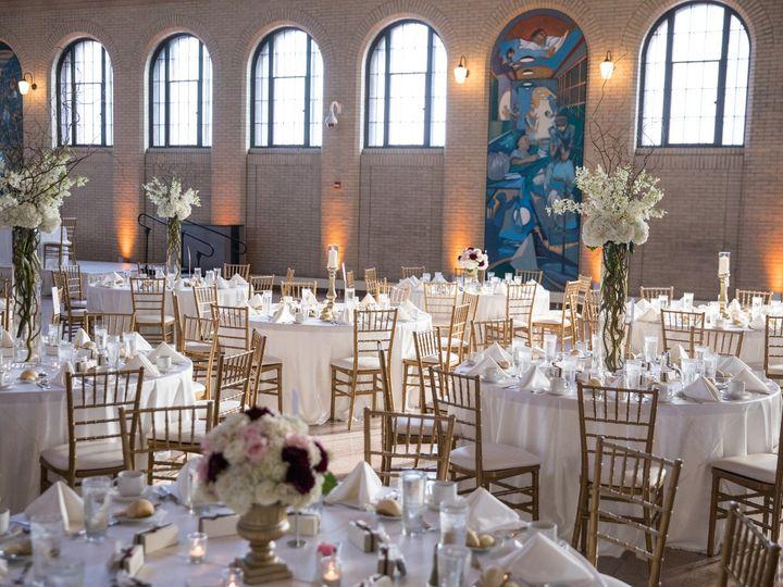 Tmx Nevinfarid 462 51 991130 158957280483441 Saint Paul, MN wedding venue