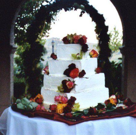 Weddings0037