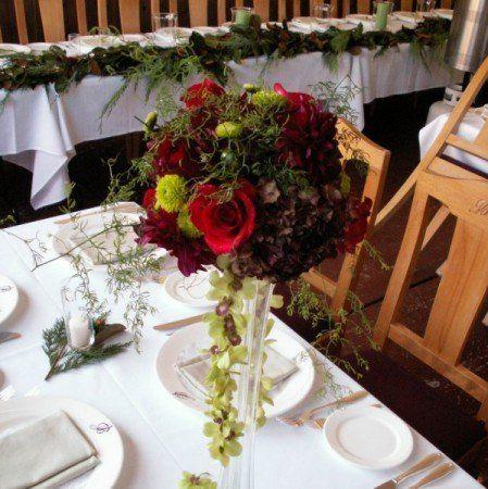 Weddings0055