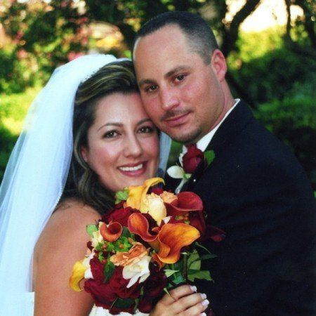 Tmx 1276219102155 Weddings0024 Napa wedding planner