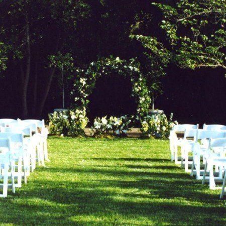 Tmx 1276219102905 Weddings0021 Napa wedding planner
