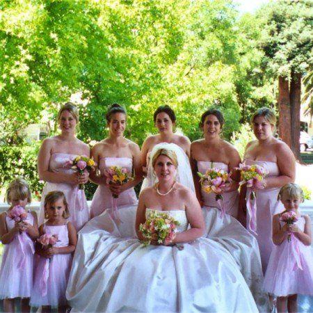 Tmx 1276219107405 Weddings0033 Napa wedding planner