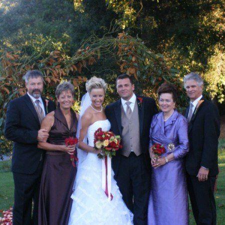 Tmx 1276219115920 Weddings0058 Napa wedding planner