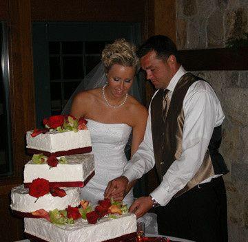 Tmx 1366231181731 034 Napa wedding planner