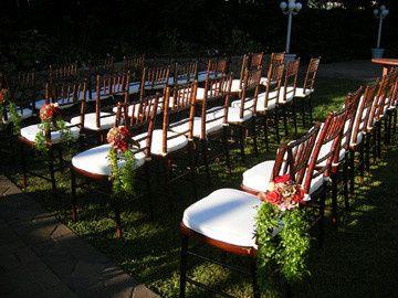 Tmx 1366231183515 035 Napa wedding planner