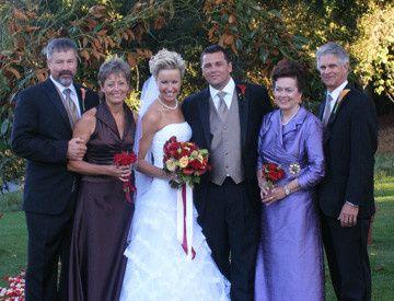 Tmx 1366231184934 046 Napa wedding planner