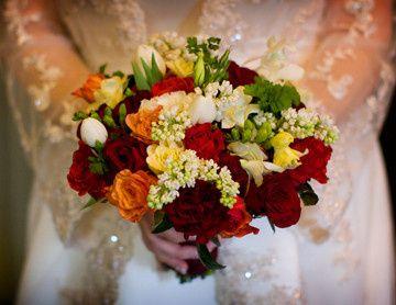 Tmx 1366231228498 002 Napa wedding planner