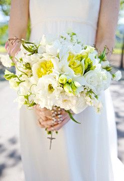 Tmx 1366231231619 008 Napa wedding planner