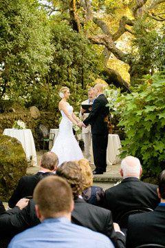 Tmx 1366231232945 045 Napa wedding planner