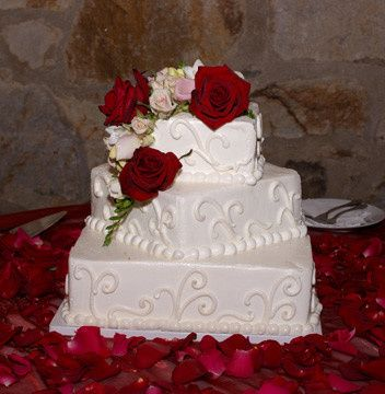 Tmx 1366231346395 020 Napa wedding planner