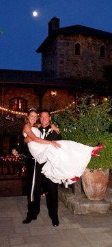 Tmx 1366231348076 021 Napa wedding planner