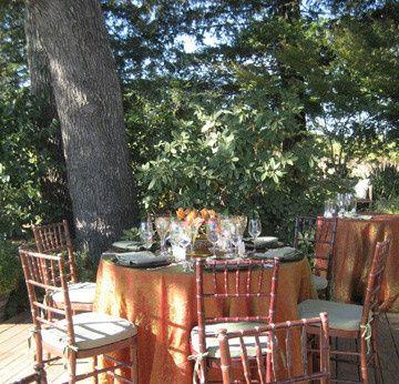 Tmx 1366231349344 025 Napa wedding planner
