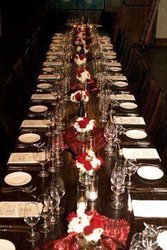 Tmx 1366231402028 031 Napa wedding planner