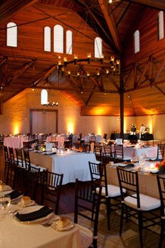 Tmx 1366231405044 041 Napa wedding planner