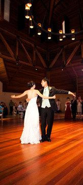 Tmx 1366231446640 037 Napa wedding planner