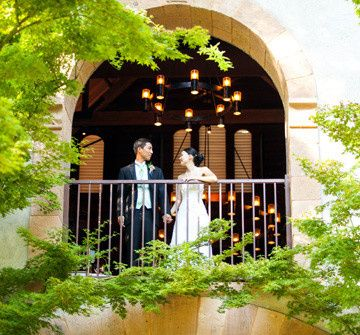 Tmx 1366231447997 038 Napa wedding planner