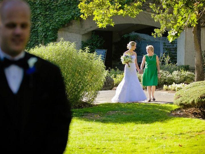 Tmx 1374263701536 Joellen Main Image Napa wedding planner