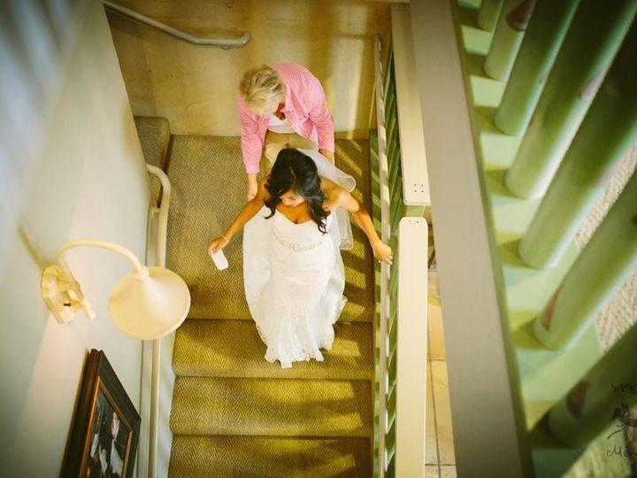 Tmx 1374263708835 Joellen 2 Napa wedding planner