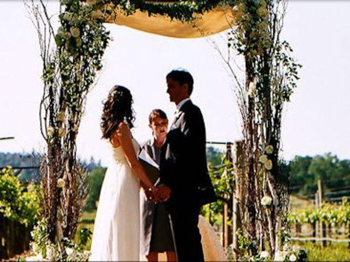 Tmx 1528744739 F964c1cbfa3f6239 1528744737 6c195bf2084b4fd6 1528744733140 1 123 Napa wedding planner