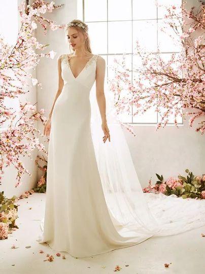 Modern Bride & Formal Shop