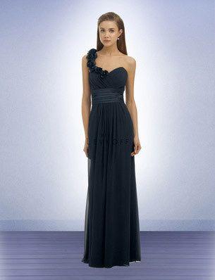 Tmx 1392236655542 33 Bedford, New Hampshire wedding dress