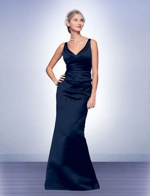 Tmx 1392236753188 52 Bedford, New Hampshire wedding dress
